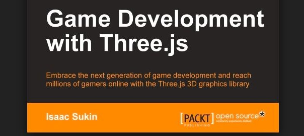 GameDevWith3JS