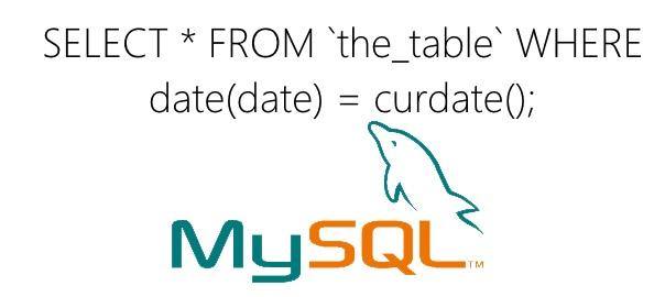 mysql_date