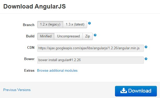 angular_download
