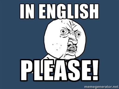 InEnglishPlease