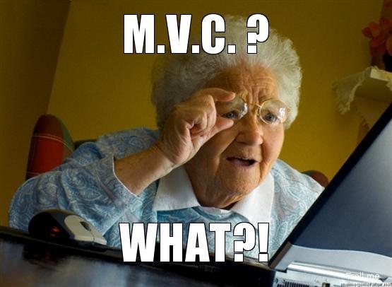 MVClady