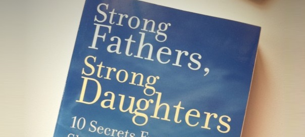 strongFathersStrongDaughters