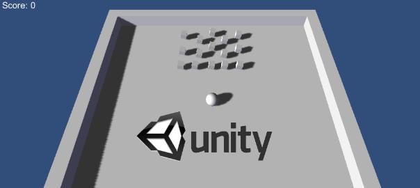 How to make a Unity3D Ball Roller game - Nikola Brežnjak blog