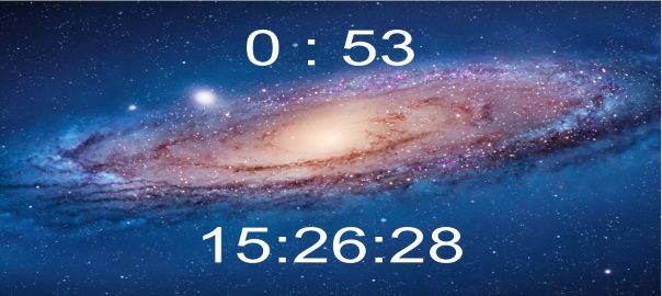 TimerTime