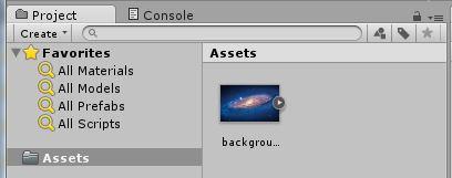 assetsFolder