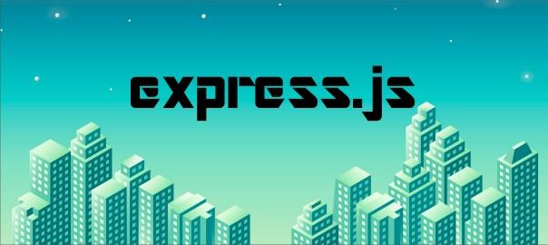 express_codeschool
