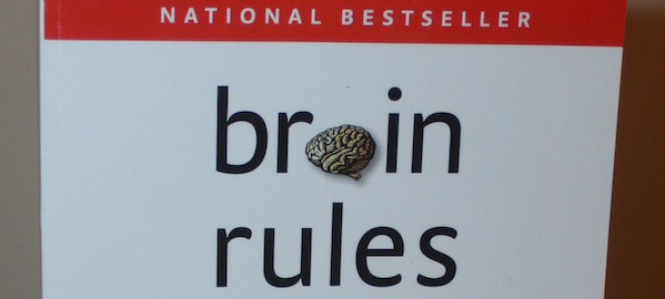 brainRulesForBaby