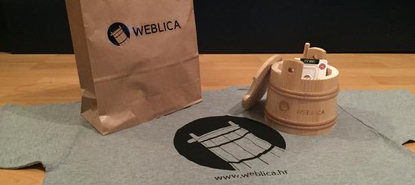 weblicaPrize