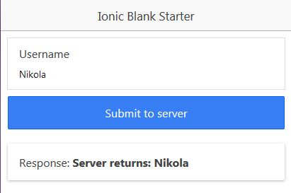 Posting data from Ionic app to PHP server - Nikola Brežnjak blog
