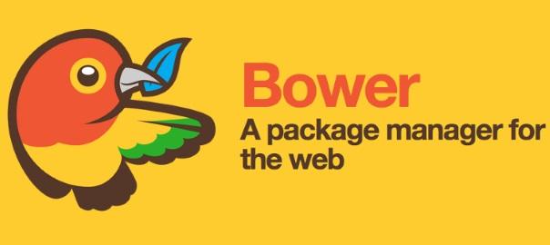 bowerZaBlog